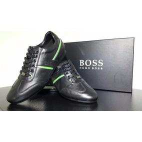 facb215d7e76f Zapatillas Hugo Boss - Tenis para Hombre en Mercado Libre Colombia