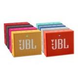 Miniparlante Jbl Altavos Portatil Bluetooth