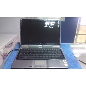 Lapto Hp Tx 1000 Para Repuesto