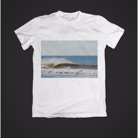 d7eb554606 Camisetas Personalizadas - Camisetas Manga Curta em Paraná no ...