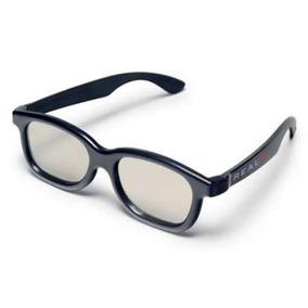 Óculos Passivo 3d Polarizado De Papel Descartável - Óculos 3D no ... 7e9dd7a5a5