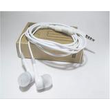 Fone De Ouvido P/ iPhone Samsung Mini iPad Psp Mp3 Mp4