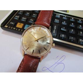 Relógio Seiko Crown Diashock, ( Seikosha ), 21 Rubis !
