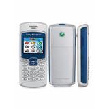 Celular Sony Ericsson T230 Original Raridade
