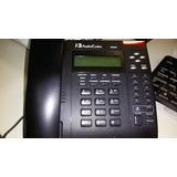 Audiocodes Hd310, Telefone Ip, Sip, Ata, Intelbras