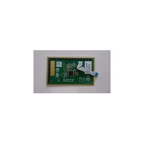 Touchpad Synaptics Tm300 920-000241-02 Kennex Cce Intelbras