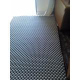 Foam Acustico Planchas Preparadas + Envió Ver Descripción