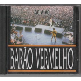 cd barao vermelho rock rio 1985