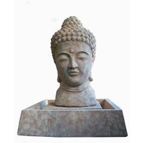 Buda Significado Fuentes De Agua En Paternal Capital Federal En
