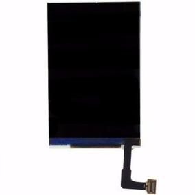 Tela Display Lcd Visor Lg L40 Tv Dual D175 D175f D170 Novo