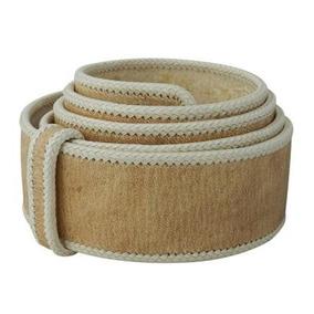 Cinturon Huaso Cuero Crudo - Vestuario y Calzado en Mercado Libre Chile 7c9d7d09895e
