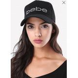 Gorro Saga Falabella Mujer Gorras Gorros Sombreros - Ropa y Calzado ... c000e804f80