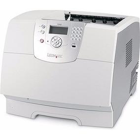 Peças Para Copiadora Lexmark T644 A Partir 39,90-amdx