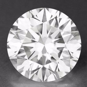 Diamante Blanco .11 Quilates