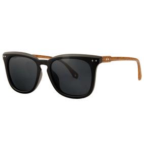 Oculos De Sol All Star - Óculos no Mercado Livre Brasil 0764adc43c