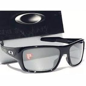cf3b9007ed973 Oakley Fuel Cell Matte Black Grey Polarized Modelo  009096-0