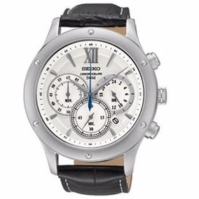 365b142e563 Vk63ae 1p - Seiko orient Relógios (linha seiko) Enterprise