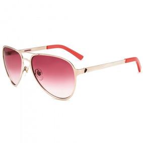 b541fd3d5e446 Óculos Sol Absurda Tigre 206626431 Unissex - Refinado