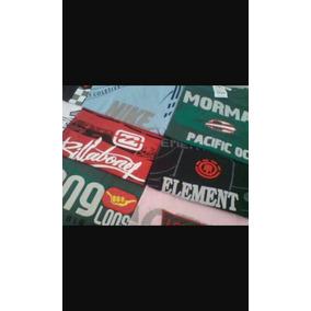 Vintem - Camisetas e Blusas no Mercado Livre Brasil 564eb5e5425