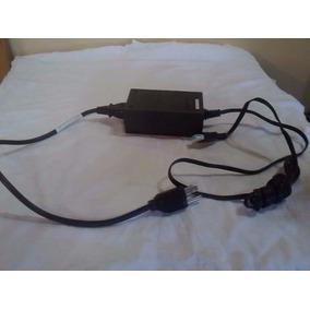 Regulador De Voltaje Impresora Hp Punta Verde 0957-2119