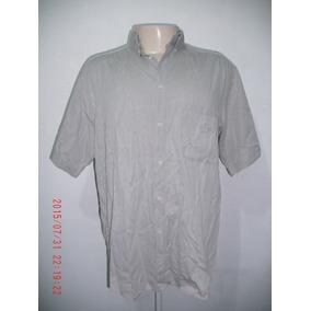 Linda Camisa Armani Jeans ( Masc) Tam  M 5d974c8c9ea0e