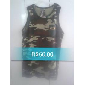 Camisetas Nike Adidas Oakley Hurley - Calçados 974e9b93647ce