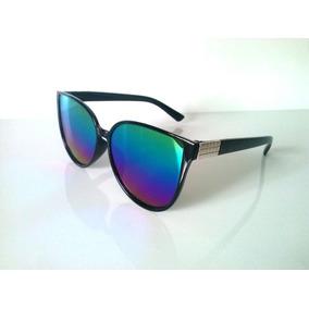 fd2020d25f318 Oculos Olho De Gato - Óculos, Usado no Mercado Livre Brasil