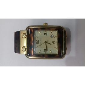 Relogio Michael Kors Original Promocao - Relógios De Pulso no ... 4d4d6b15a5