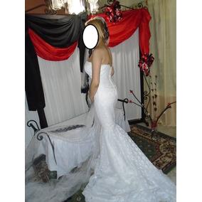 Vestidos de novia mercadolibre venezuela