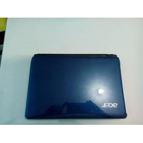 Carcaça Completa Notebook Acer 1410