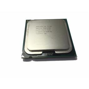 Intel Pentium Dual-core Procesador E5700 3.0ghz 800mhz Cpu 2