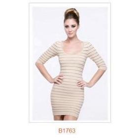 Elegante Vestido Importado Talla L En Oferta Fotopublicacion