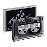 Cartucho Tape Mrl1 2/4 Gb 5,25 Ibm As400 35l0589 O Imation