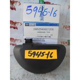 5945-16 Manija Ford Focus ( 2m5z5406072eb ) 00-07