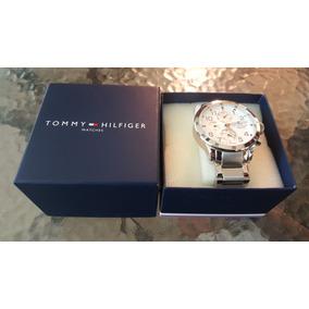 Reloj Tommy Hilfiger Th2481141823