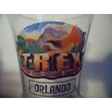 Copa T-rex Orlando Eat Shop Explore Discover Bar Souvenir