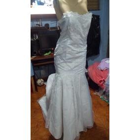 Vestidos de novia usados peru