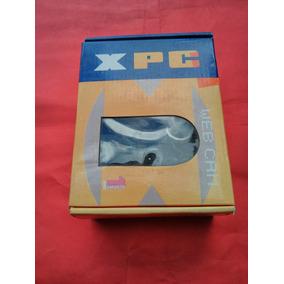 Webcam Xpc