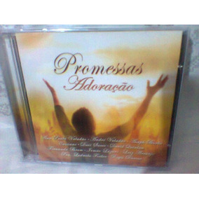 cd promessas 2012 gospel gratis