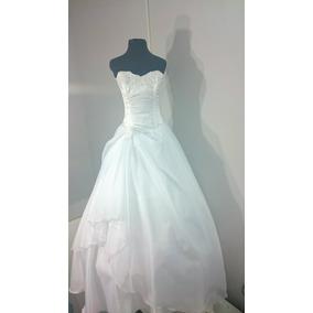 Vestidos de novia en mendoza argentina
