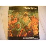 Arte Africano The Nucleus Catalogo Arte Moderno De Nigeria e62f0cfba5850