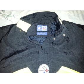Chamarra Jacket Acereros en Mercado Libre México bde6db956d1