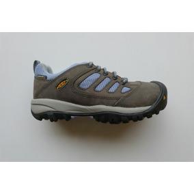 Zapatos Keen Para Dama - Zapatos en Mercado Libre Venezuela 98fef66d4e1