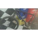 Bike Magno