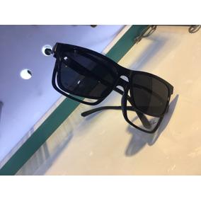Oculos Dae Gatinho Para Colocar Grau De Sol - Óculos no Mercado ... 568dc62d92