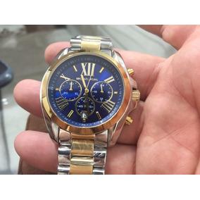 e6ccd78e15227 Relogio Michael Kors Replica Aaa - Relógios De Pulso no Mercado ...
