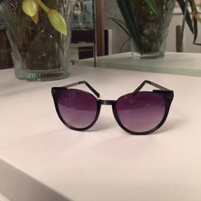 Oculos De Sol Design Italiano - Óculos no Mercado Livre Brasil 6fbac9a32b