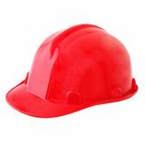 Capacete Petrobras - Construção no Mercado Livre Brasil 270451fe8f