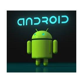 Curso Android Basico E Avançado O Melhor E Mais Barato