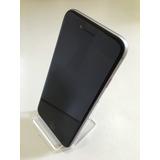 Iphone 6 16gb Seminovo Original Garantia Com Nota Fiscal